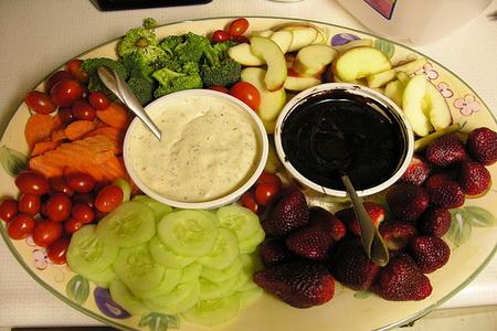 Alimentos rejuvenecedores | Blog de Medicina