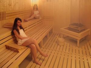 Beneficios de la sauna | Blog de Medicina