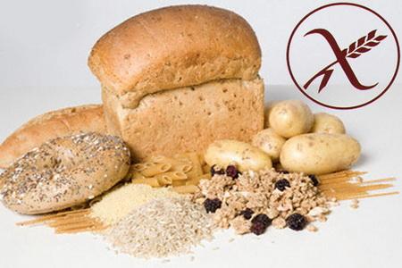 La Celiaquía | Blog de Medicina