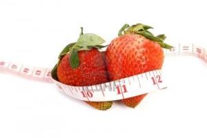 Dieta de la fresa | Blog de Medicina