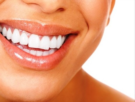 Odontología del Futuro | Blog de Medicina